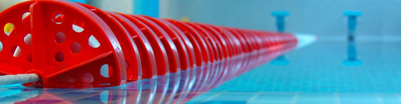 Pool-Liner